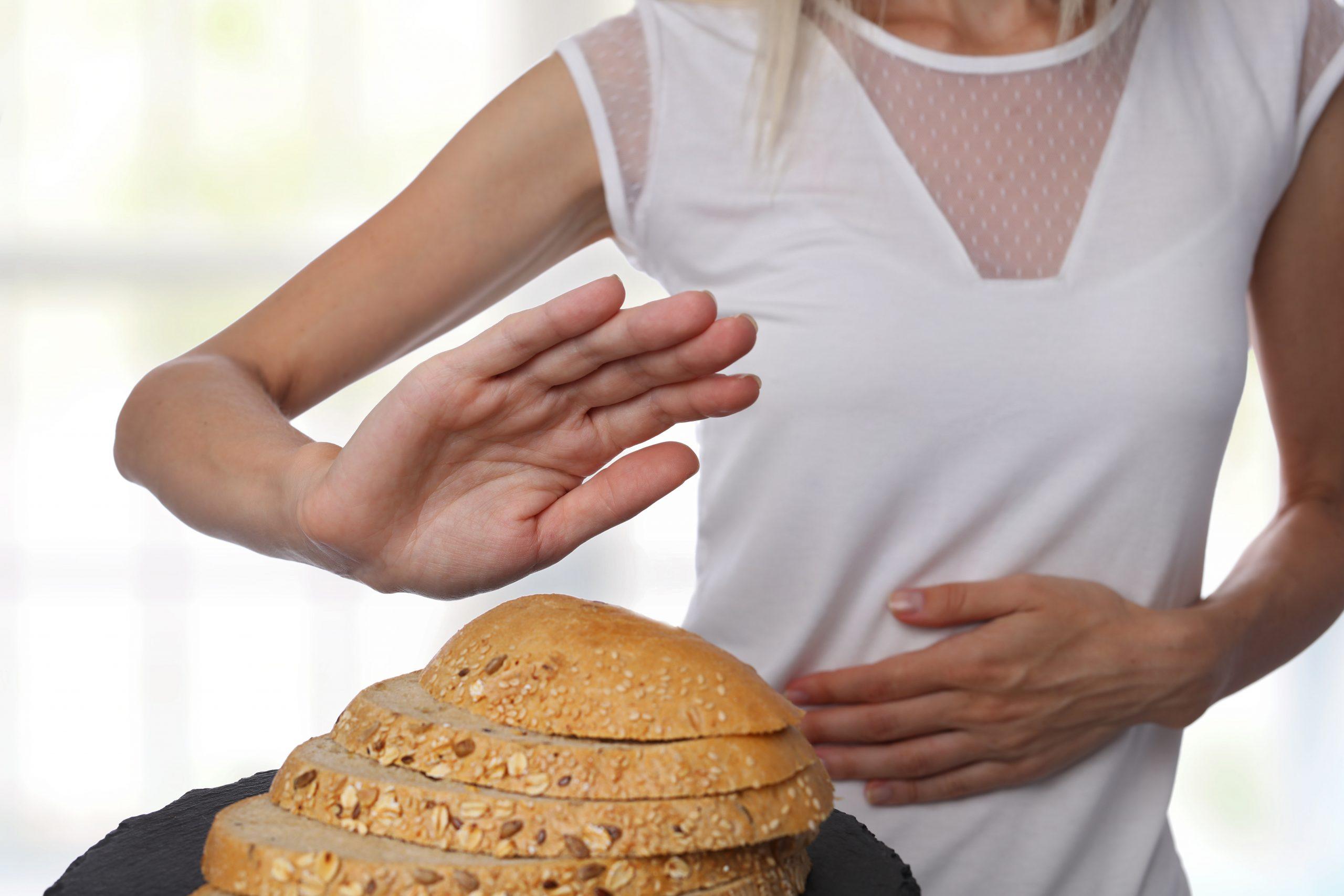 Food-sensitivity-digestive-issues-gluten-intolerance