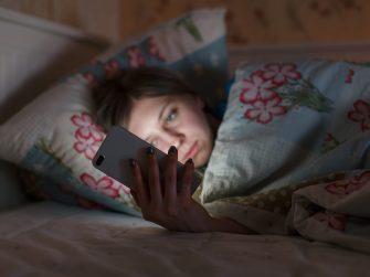 Sleep-issues-insomnia