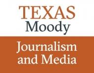 University_of_Texas_Media