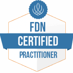 FDN_Certified_Practitioner