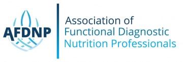 FDN_Association_Professionals
