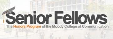 University_of_Texas_Honors_Program