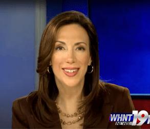 Elise_Morgan_Community_Media_Television_News_Anchor_Desk_Broadcast