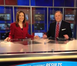 Elise_Morgan_Community_Media_Television_News_Anchor_Desk